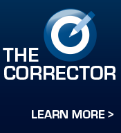 The Corrector Learn More