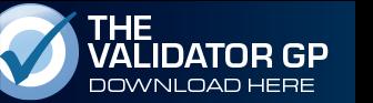 but_validatorgp_download
