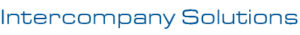 Intercompany Solutions for Dynamics GP