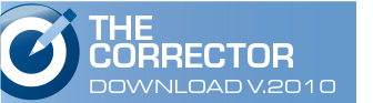 but_corrector_download